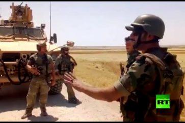 soldados-sirios-convoy-eeuu
